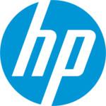Оптический привод HPE DL360 Gen9 SFF DVD/USB Universal Media Bay Kit