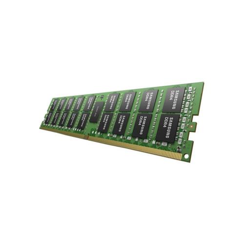 Серверное ОЗУ Samsung M386A8K40CM2-CVFBY (M386A8K40CM2-CVFBY)