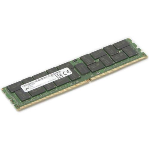 Серверное ОЗУ Supermicro 32GB 288-Pin DDR4 2933 (PC4 24300) (MEM-DR432L-CL01-ER29)