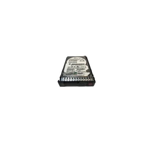 Серверный жесткий диск Huawei 26V3-S-SAS1200 1.2Tb (02350SLW)