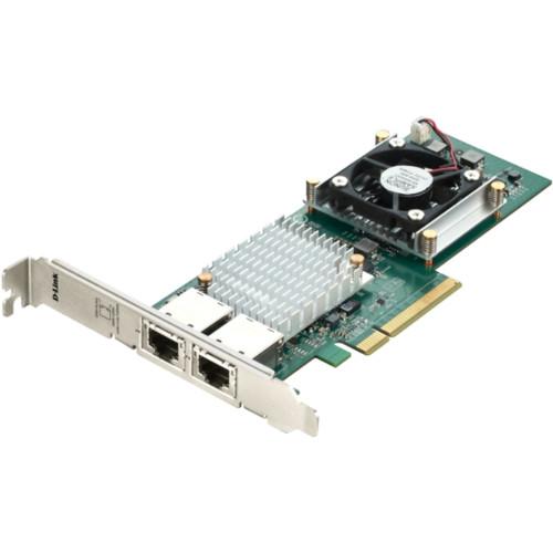 Сетевая карта D-link DXE-820T PCI (DXE-820T)