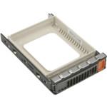 Аксессуар для сервера Supermicro MCP-220-00133-0B