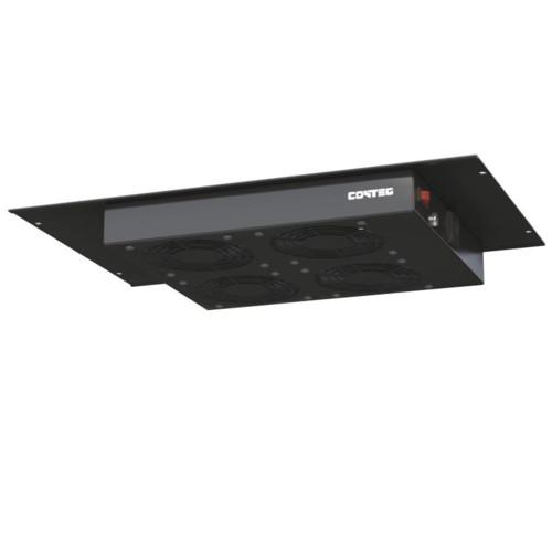 Кондиционер для серверных Conteg DP-VEL-02/100-H (DP-VEL-02/100-H)