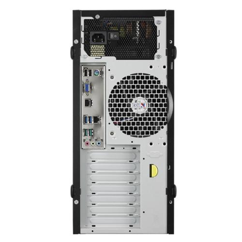 Серверная платформа Asus TS100-E10-PI4 (90SF00E1-M00410)