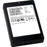 Внутренний жесткий диск Samsung MZILT3T8HALS-00007