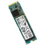 Серверный жесткий диск Supermicro Toshiba 512 GB SSD