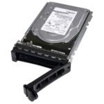 Серверный жесткий диск Dell 400-ASGS 600GB