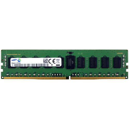 Серверное ОЗУ Samsung M393A2K40CB2 (M393A2K40CB2-CTD6Q)