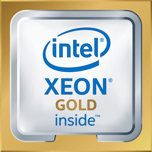 Серверный процессор Intel Xeon Gold 6252 (CD8069504194401SRF91)