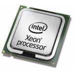 Серверный процессор HPE DL180 Gen10 Intel Xeon Silver 4110