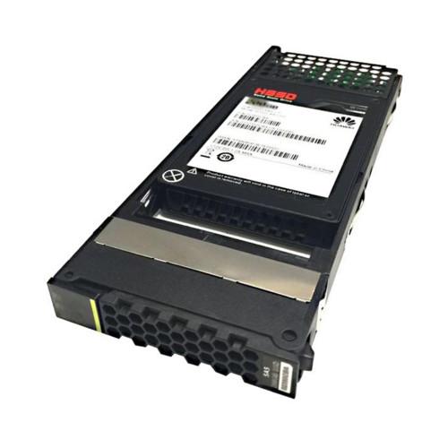 Серверный жесткий диск Huawei N96SSDW2S461 S4610 (02312GTS)