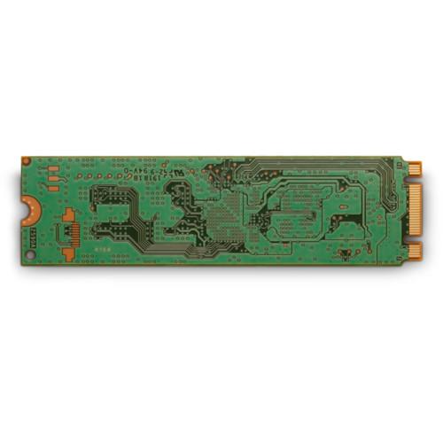 Внутренний жесткий диск Micron 1300 512GB SATA M.2 (MTFDDAV512TDL-1AW1ZABYY)