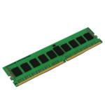 Серверная оперативная память ОЗУ Kingston Server Premier 8GB DDR4 2666MHz Unbuffered