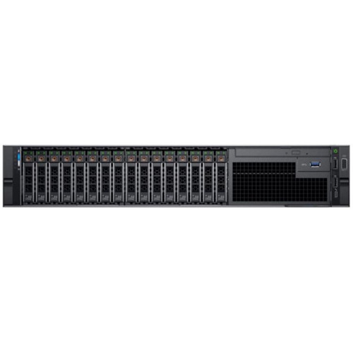 Сервер Dell PowerEdge R740 (R740-4517)