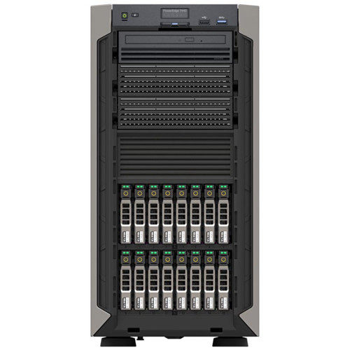 PowerEdge T440