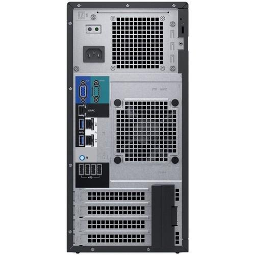 Сервер Dell PowerEdge T140 (T140-4713)