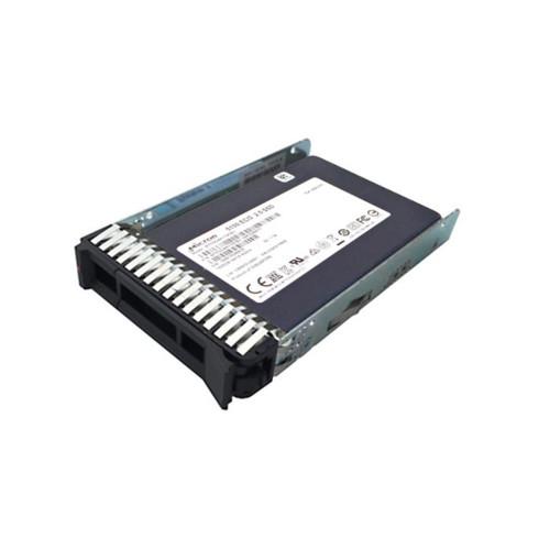 """Серверный жесткий диск Lenovo ThinkSystem 5200 Mainstream 2.5"""" (4XB7A10238)"""