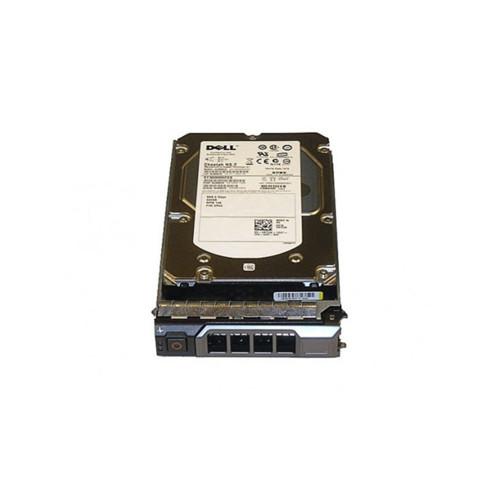 Серверный жесткий диск Dell 401-ABHXt (401-ABHXt)