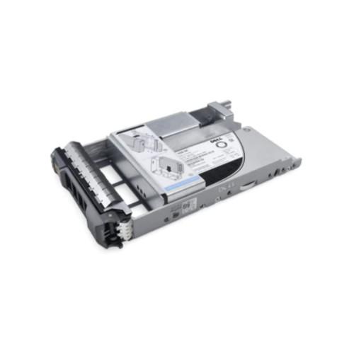Серверный жесткий диск Dell 400-BDUXt (400-BDUXt)