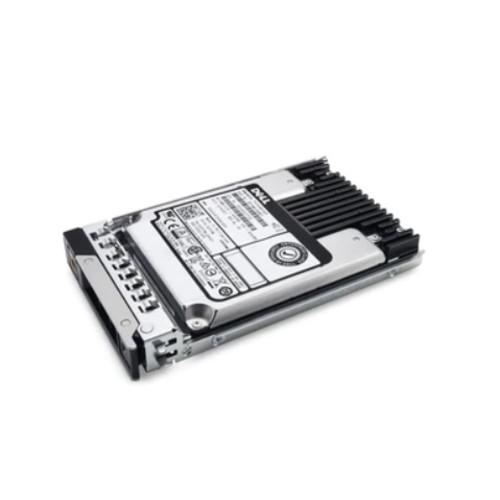 Серверный жесткий диск Dell 400-BDSS (400-BDSS)