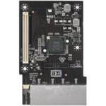 Сетевая карта Asus MCI-1G/350-4T