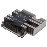 Аксессуар для сервера Supermicro SNK-P0067PD