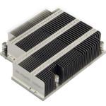 Аксессуар для сервера Supermicro SNK-P0047PD
