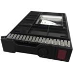Серверный жесткий диск HPE P09687-B21