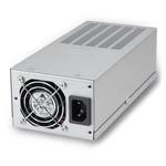 Серверный блок питания Seasonic SS-400L2U