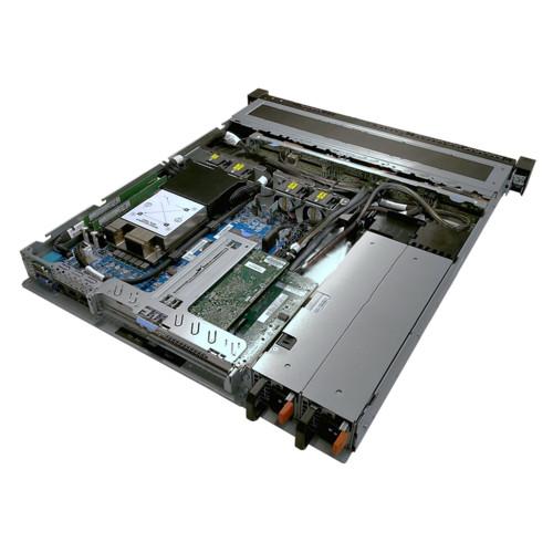 SR250