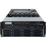 Серверная платформа Gigabyte G481-H81