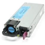 Серверный блок питания HPE 460W Common Slot Gold Hot Plug