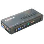 KVM-переключатель Edimax EK-PAK4