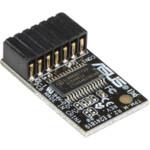 Аксессуар для сервера Asus TPM-M R2.0