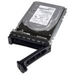 Серверный жесткий диск Dell 400-ATJJt