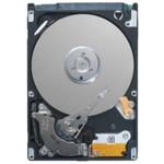 Серверный жесткий диск Toshiba AL15SEB030N