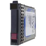 Серверный жесткий диск HPE P18420-B21