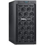 Сервер Dell T140