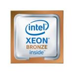 Серверный процессор HPE Intel Xeon Bronze 3204 for DL160 Gen10