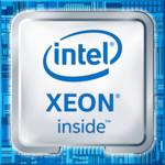 Серверный процессор Intel Xeon E-2224