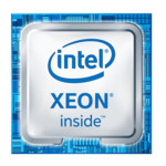 Серверный процессор Intel Xeon E-2274G