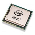 Серверный процессор Intel Xeon E-2224G