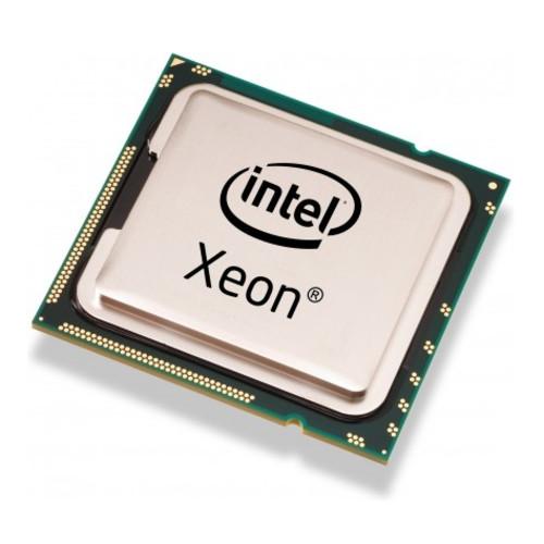 Серверный процессор Intel Xeon E-2224G (CM8068404173806)