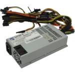 Серверный блок питания Procase GAF500