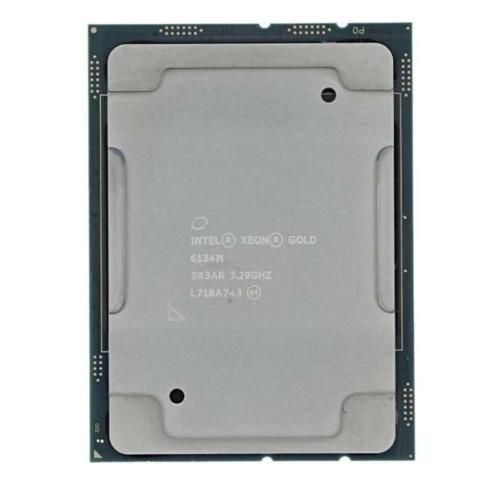 Xeon Gold 6134M