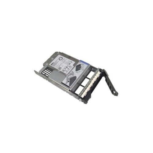 Серверный жесткий диск Dell 400-BBFP (400-BBFP)