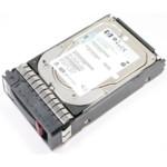 Серверный жесткий диск HPE 454273-001B