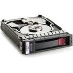 Серверный жесткий диск HPE 785411-001B