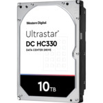 Серверный жесткий диск HGST Ultrastar DC HC330