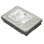 Серверный жесткий диск Supermicro HDD-T6TB-HUS726T6TALE6L4